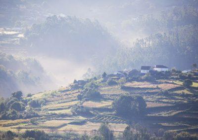 02 paisaxe