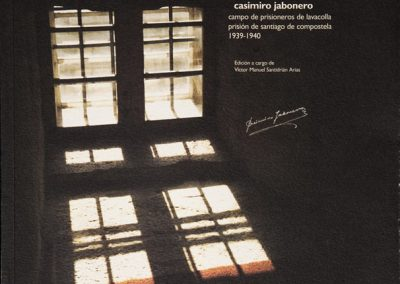 04 Diario del sodado republicano Casimiro Jabonero